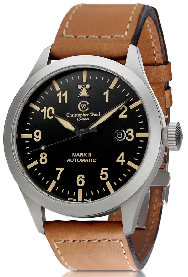 The Grand Holiday Watch Giveaway For 2011 Giveaways
