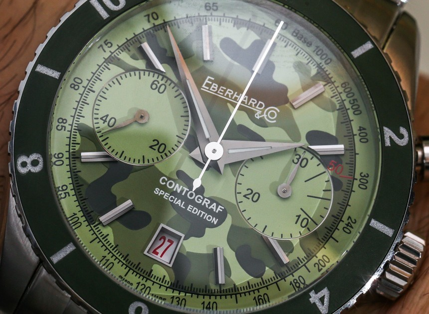 comparison price on air original czech hands force the heritage with and live longines compared watches photos